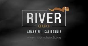 RIVER CHURCH