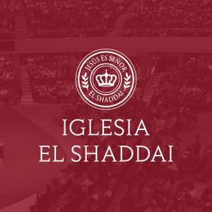 Iglesia El Shaddai